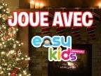 Easy Kids Anniversaire
