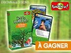 jeux concours bioviva arbres du monde