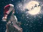 Dossier de Noël