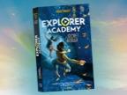 jeux concours explorer academy