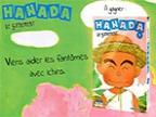 Hanada le Garnement