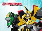 transformers, transformers robots in disguise, jeu, jeu concours, canalj, enfants, dvd