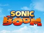 Sonic, enfants, héros, dessins animés, Sonic Boom, Canal J, jeux, joue avec tes héros