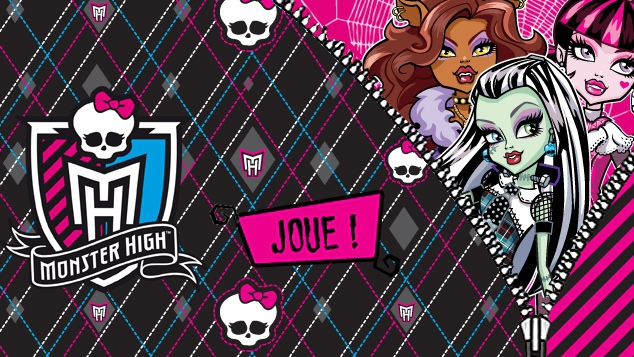 Jeux de tir en ligne mmorpg telecharger jeux 3ds pour ds jeux pc blogspot telecharger - Jeux de cuisine de monster high ...