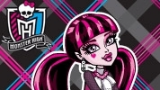 Monster High Saison 3