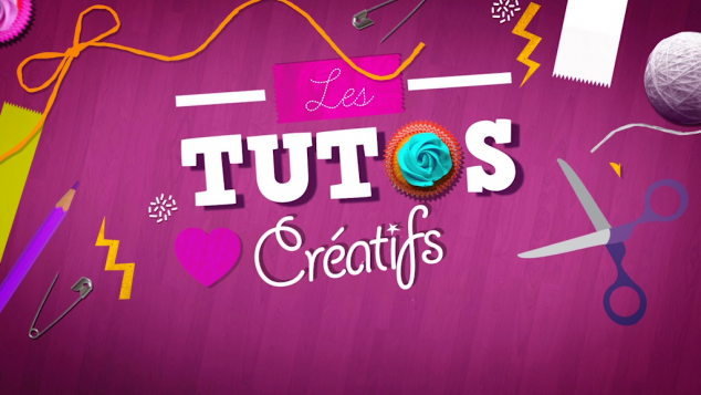 Tutos créatifs Barbie Girl Power Gulli