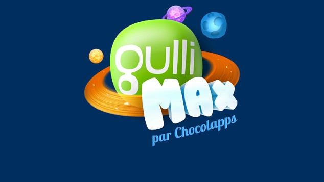 Télécharge GulliMax, gratuit pendant 7 jours