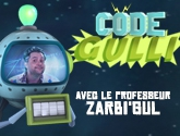 Code Gulli