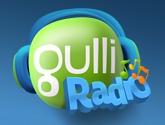 Gulli Radio