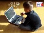 Internet Sans Crainte sur Canal J