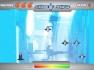 Code Lyoko's Galaxy, le jeu