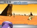 Odd's Battle le jeu en flash