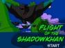 Jackie Chan, Shadowkhan