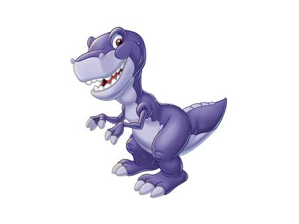 Chomper les personnages images le petit dinosaure - Petit pieds dinosaure ...