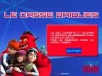 Casse Briques