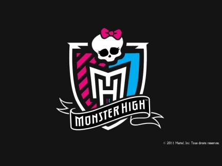 Monster High : un école horriblement cool