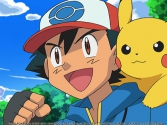Pokémon, Pokémania, enfants, Canal J, film, dessin animé, série, héros, anniversaire année des Pokémons