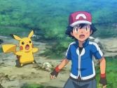 Pokémon le film 19 : Volcanion et la merveille mécanique