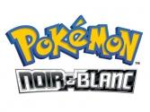 Pokémon : Noir et Blanc