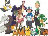 Pokémon : Destinées Rivales