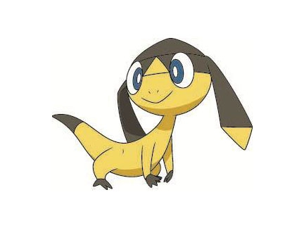 Galvaran pok mons saisons 14 16 personnages pok mon - Pokemon saison 14 ...