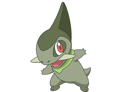 Pok mon saisons 14 16 personnages pok mon dessins - Pokemon saison 14 ...