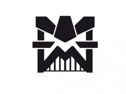 Le logo de l'équipe Battacor