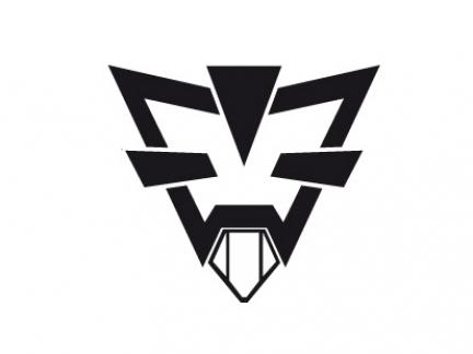 lLe logo de l'équipe des Imperiaz.