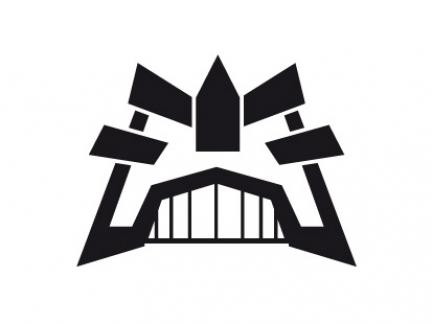 Logo de l'équipe Radikor