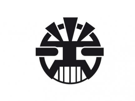 Le logo des Stax