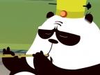 Skunk Fu !