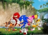 Sonic Boom