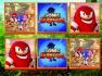 Memory Sonic Boom
