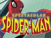 Résumé 108 Spectacular Spiderman