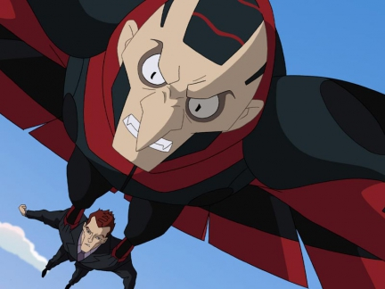 Sc ne 4 sc nes images spectacular spiderman dessins anim s la t l - Spiderman 1 dessin anime ...