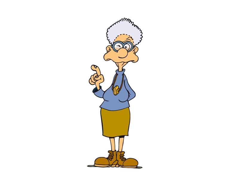 Ma ma tresse personnages saison 2 images titeuf dessins anim s la t l - Dessin maitresse ecole ...