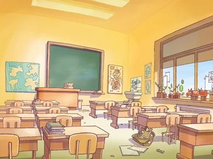 Extrait de titeuf 3 sc nes saison 1 images - Dessin anime grand galop saison 3 ...