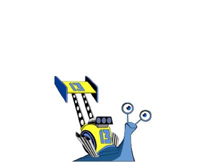 skidmark personnages personnages turbo fast dessins anim s la t l. Black Bedroom Furniture Sets. Home Design Ideas
