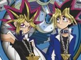 40.Le duel ultime (4/4)