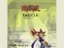 Tetris Yu-gi-oh!