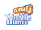 Canal J Battle Dance