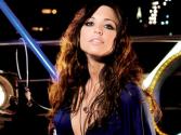 Natasha St Pierdans IAPIAP sur Canal J