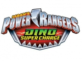 Canal J, enfants, Power Rangers, Power Rangers Dino Super Charge, héros, dessins animés, série