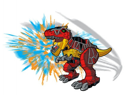Power rangers dino super charge images power rangers s ries la t l - Dessin power rangers dino charge ...