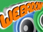Webadonf