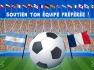 coupe du monde france argentine
