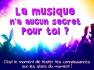 jeux musique, louane, kendji, maitre gims, soprano, big flo et oli, vianney