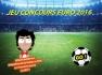 Euro Foot 2016