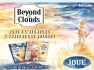 beyond the clouds jeux concours