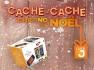 jeu concours Noel Canal J